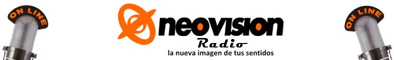 NEOVISION.TV