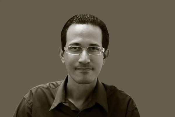 Entrevista con Krismell Grullón, candidato a presidencia del CONARTE NL