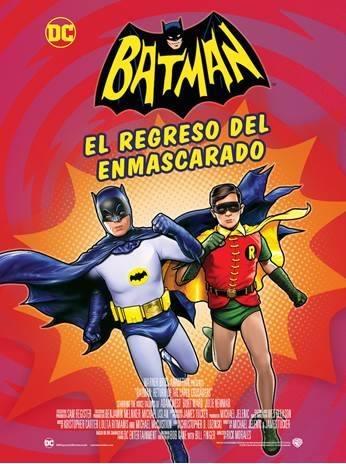 dvd-pelicula-batman